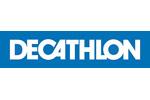 Decathlon – Jornada ambiental con recogida de más de 23.000 kilos de residuos y 6.000 árboles plantados