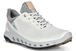 ECCO Golf – Natural Motion meets waterproof breathability to unveil ECCO BIOM Cool Pro