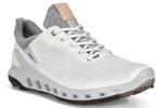 ECCO Golf – Movimiento natural y transpirabilidad impermeable con los nuevos zapatos ECCO BIOM Cool Pro