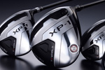HONMA Golf – New T//WORLD XP-1 range of game improvement golf clubs at competitive prices