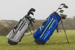 Decathlon – Colección de bolsas Inesis Golf: ligeras, cómodas, eficientes… y a un precio irresistible