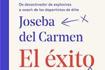 Libros – 'El éxito es un juego', por Joseba del Carmen