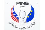 Solheim Cup – La PING Junior Solheim Cup 2019, por poco para el equipo americano