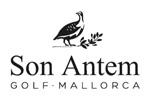 Marriott – Golf Son Antem adquiere su segundo gran campo de golf en Mallorca