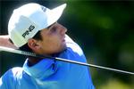 PING – Joaquín Niemann gana The Greenbrier 2019, su primer título en el PGA Tour