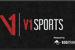 Tecnología – V1 Sports se une a BodiTrak para aportar biomecánica de vanguardia a instructores y golfistas