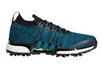 adidas Golf – Presentando el nuevo zapato de golf impermeable TOUR360 XT Primeknit