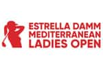 Finisher – Más apoyo al golf femenino con el co-patrocinio del Estrella Damm Mediterranean Ladies Open 2019