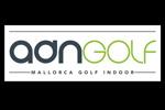 ADN Golf – Próxima inauguración en Mallorca del primer centro de golf indoor de gran tamaño en España