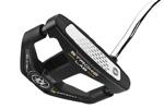 Odyssey Golf – Nuevos putters Stroke Lab Black Ten y Bird of Prey, de MOI súper alto, a la caza del hoyo