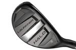 Cleveland Golf – Nuevo Launcher Halo con tecnología Gliderail, mucho más que el típico híbrido