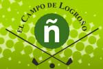 Golf Logroño – Nueva iluminación en el campo de prácticas ante la llegada del Campeonato de España