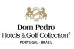 Dom Pedro Golf – Estreno de la nueva academia de golf con Lucas Bjerregaard