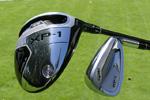 HONMA Golf – Los nuevos XP-1, unos armoniosos palos de alto rendimiento y de resultados sin esfuerzo