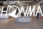 HONMA Golf – Paseo por HONMA HOUSE, un placer para los sentidos del golfista amante de lo exclusivo