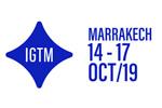 IGTM 2019 – La Costa del Sol acude a Marrakech para mostrar su oferta como destino de golf