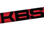 KBS Golf – El set de palos, completado con la nueva varilla TD Graphite para drivers y maderas de calle