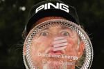 PING – Un espectacular 63 le da otra victoria a Miguel Ángel Jiménez en el PGA Champions Tour
