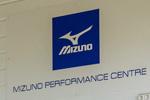 Mizuno Golf – Apertura de un Mizuno Performance Centre en el prestigioso La Cala Resort