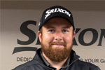 Srixon – Shane Lowry signs multi-year extension with Srixon / Cleveland Golf