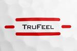 Titleist – Lanzamiento de la nueva bola de golf Titleist TruFeel: la más blanda de la marca