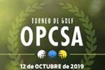 RCG Las Palmas – Un sólido Svenson, dominador absoluto del I Torneo OPCSA
