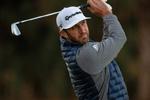 adidas Golf – Presentada la colección Frostguard, que ayuda a extender tu temporada de golf