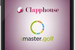 The Mulligan Factory – Integración de Clapphouse y Golfspain para potenciar el sistema de reservas online iMaster.golf