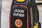Cobra Golf – Fichaje de Jason Dufner, campeón del PGA Championship 2013