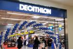 Decathlon – Inauguración de Decathlon Sant Cugat, estrenando una importante sección de golf