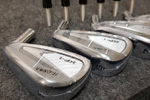 Golf companies – HONMA Golf seeks clubmaker for its European logistics centre in Amsterdam