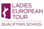 LET – La Manga Club albergará en Enero la Escuela de Clasificación del Ladies European Tour 2020