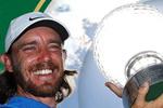 Tour Europeo – El arsenal de Tommy Fleetwood para ganar el Nedbank Golf Challenge