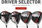 TaylorMade Golf – El 'Driver Selector' te ayuda a encontrar el driver M5 o M6 más adecuado para tu golf