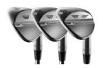 Titleist – Llegan los nuevos wedges Vokey Design SM8 y ya ganan en el PGA Tour