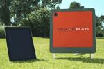 Trackman – Próximos seminarios de Trackman en Vitoria, Málaga, Madrid y Barcelona