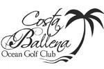 Costa Ballena – Nuevo vídeo para mostrar su última gran renovación de los greens al turismo de golf