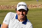PGA de España – Alfredo García Heredia logra el doblete español revalidando el campeonato de la PGA