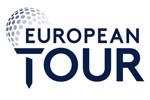 Tour Europeo – Lanzamiento del primer eSports Tour de golf junto a Topgolf y DreamHack