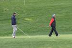 Salud – La importancia de ver bien para jugar mejor al golf