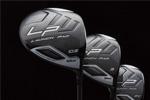 Wilson Golf – Mayor impulso para los hándicaps altos, con la nueva gama Wilson Staff Launch Pad