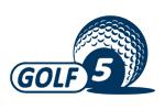 Callaway Golf – Alianza estratégica con una empresa de juegos de Realidad Virtual con sede en Madrid