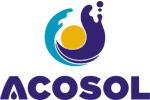 Acosol – Creación del Sello de Calidad para los campos de golf regados con agua regenerada
