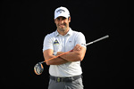 Callaway Golf – Adrián Otaegui se une al staff de Callaway en el Tour Europeo 2020