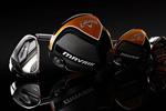 Callaway Golf – Nueva familia MAVRIK, con drivers, maderas, híbridos y hierros cargados con Inteligencia Artificial