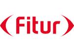 FITUR – Cierre de récord de FITUR 2020, con el golf como uno de los buenos dinamizadores del turismo