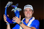 PGA Tour – El arsenal de Justin Thomas para ganar el Sentry TOC 2020 en Kapalua