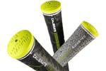Lamkin Grips – Nuevos modelos, con Tecnología Calibrate, para los palos de golf en 2020