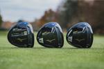 Mizuno Golf – Avance y primera entrevista sobre los próximos drivers ST200 para 2020