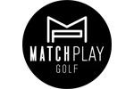 Circuitos – El MatchPlay Golf Parejas 2020 contesta tus Preguntas Frecuentes antes de empezar a jugar